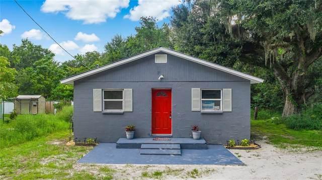 2569 Gerties Road, Bartow, FL 33830 (MLS #S5053481) :: Vacasa Real Estate