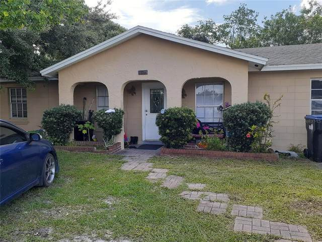 6644 Gunnell Court, Orlando, FL 32809 (MLS #S5053497) :: Prestige Home Realty