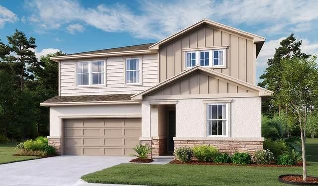 31731 Broadwater Street, Leesburg, FL 34748 (MLS #S5053591) :: Kreidel Realty Group, LLC