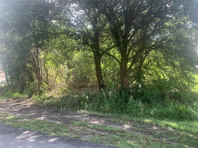 102 Gaillardia Drive, Indian Lake Estates, FL 33855 (MLS #S5053662) :: Zarghami Group