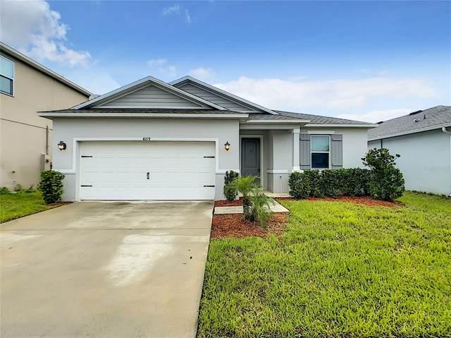 14219 Seranoa Drive, Orlando, FL 32824 (MLS #S5053723) :: Zarghami Group