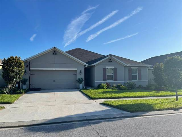 Orlando, FL 32824 :: Rabell Realty Group