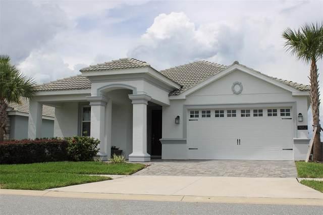 Davenport, FL 33896 :: Bridge Realty Group