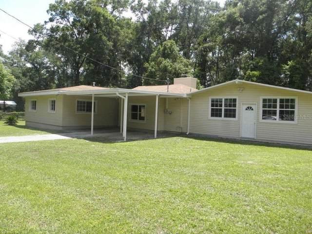 Ocala, FL 34470 :: Kreidel Realty Group, LLC