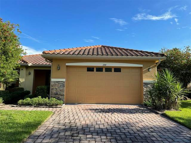 284 Scripps Ranch Road, Poinciana, FL 34759 (MLS #S5053871) :: CGY Realty