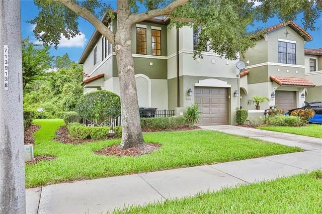 6165 Apollos Corner Way, Orlando, FL 32829 (MLS #S5053903) :: Vacasa Real Estate