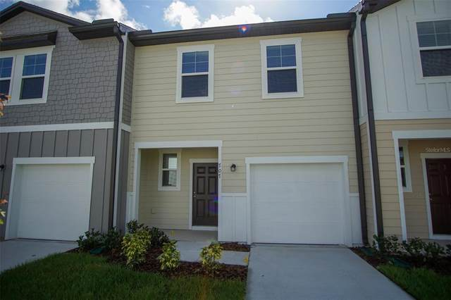 707 Madison Drive, Davenport, FL 33837 (MLS #S5053907) :: Bridge Realty Group