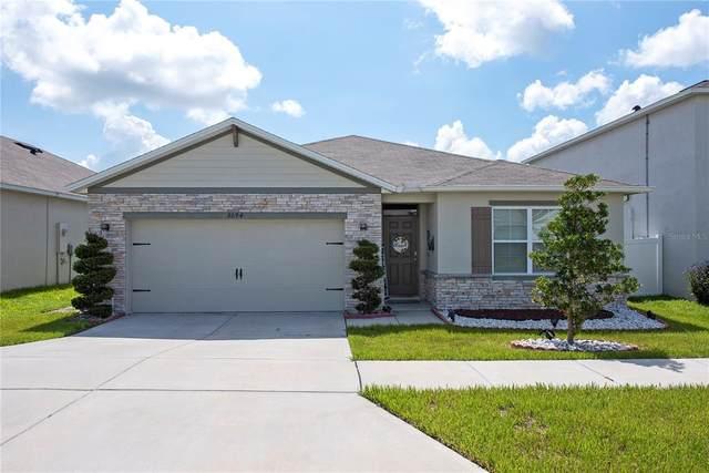 3094 Royal Tern Drive, Winter Haven, FL 33881 (MLS #S5053926) :: Realty Executives