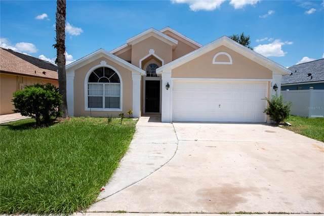 26 Sura Boulevard, Orlando, FL 32809 (MLS #S5053930) :: Prestige Home Realty