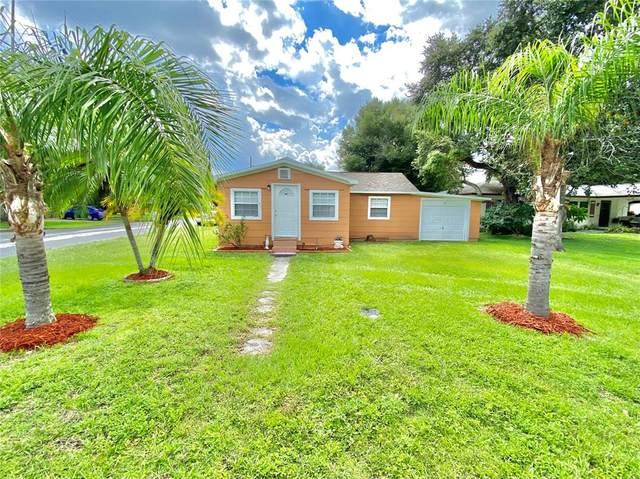 1422 California Avenue, Saint Cloud, FL 34769 (MLS #S5053937) :: Aybar Homes