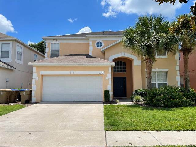 2760 Lido Key Drive, Kissimmee, FL 34747 (MLS #S5053947) :: Bridge Realty Group