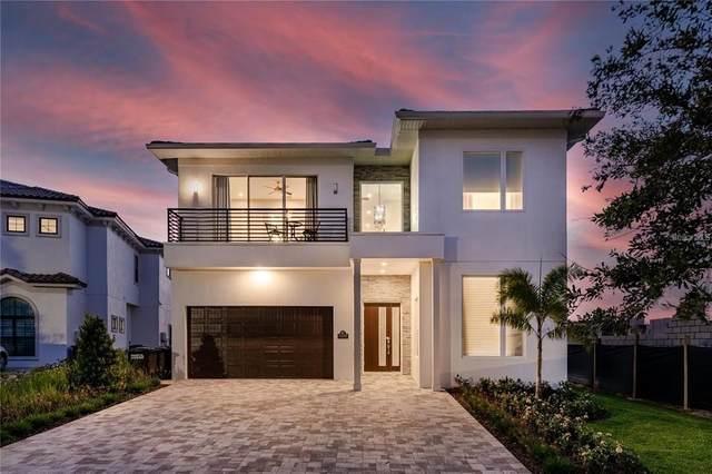 1056 Jack Nicklaus Court, Reunion, FL 34747 (MLS #S5053951) :: Bridge Realty Group