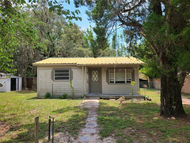 1320 S Goodman Rd, Champions Gate, FL 33896 (MLS #S5053966) :: Prestige Home Realty