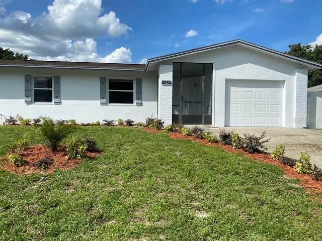 2654 E Delaware Road, Deltona, FL 32738 (MLS #S5053970) :: Bridge Realty Group