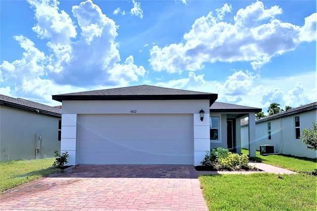 4012 Marbella Way, Davenport, FL 33837 (MLS #S5053972) :: Bridge Realty Group