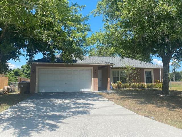 341 Chelmsford Court, Kissimmee, FL 34758 (MLS #S5053973) :: Dalton Wade Real Estate Group