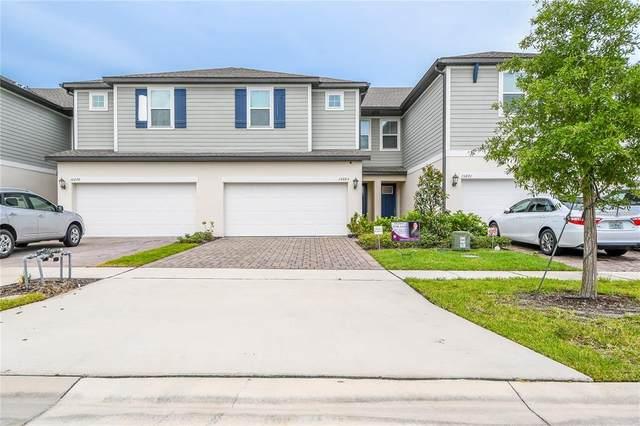 15685 Willow Arbor Circle, Orlando, FL 32824 (MLS #S5053988) :: Zarghami Group