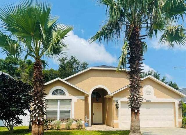 1020 Old Barn Road, Orlando, FL 32825 (MLS #S5053994) :: Dalton Wade Real Estate Group