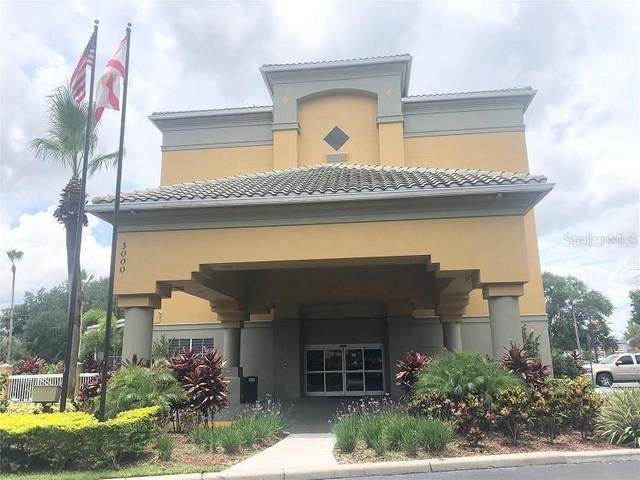 3000 Maingate Lane #308, Kissimmee, FL 34747 (MLS #S5053999) :: Griffin Group