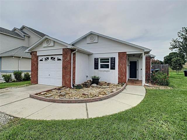 11814 Atlin Drive, Orlando, FL 32837 (MLS #S5054024) :: Century 21 Professional Group