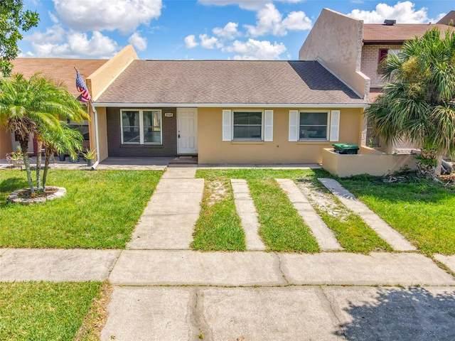 2709 Sunbury Street, Orlando, FL 32837 (MLS #S5054049) :: Prestige Home Realty