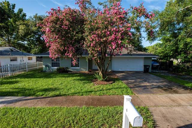 644 E Hillcrest Street, Altamonte Springs, FL 32701 (MLS #S5054062) :: Prestige Home Realty