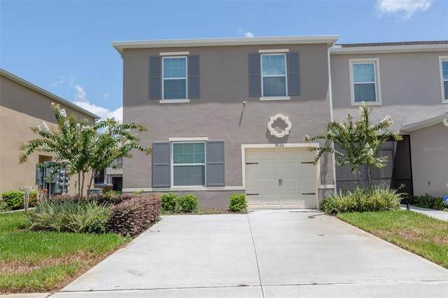 9035 Alba Lane, Kissimmee, FL 34747 (MLS #S5054113) :: Bustamante Real Estate