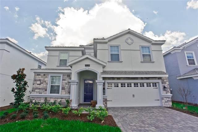 9028 Hazard Street, Davenport, FL 33896 (MLS #S5054120) :: CENTURY 21 OneBlue