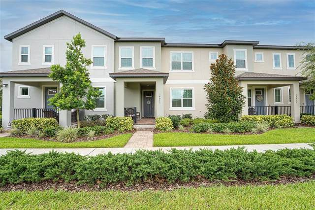 14013 Picard Alley, Winter Garden, FL 34787 (MLS #S5054180) :: Charles Rutenberg Realty