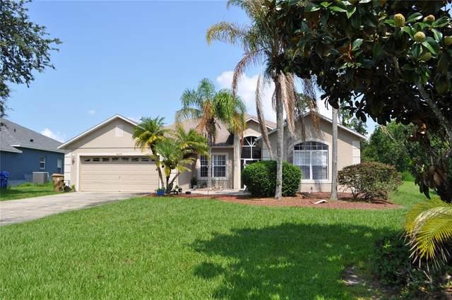 4524 Ficus Tree Road, Kissimmee, FL 34758 (MLS #S5054193) :: Cartwright Realty