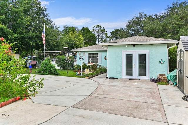 2 Sun Air W Blvd, Haines City, FL 33844 (MLS #S5054196) :: Dalton Wade Real Estate Group