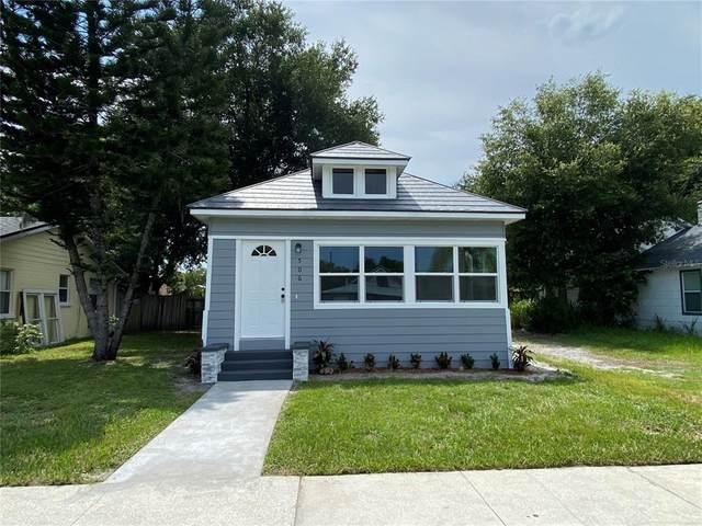 506 Massachusetts Avenue, Saint Cloud, FL 34769 (MLS #S5054212) :: Rabell Realty Group