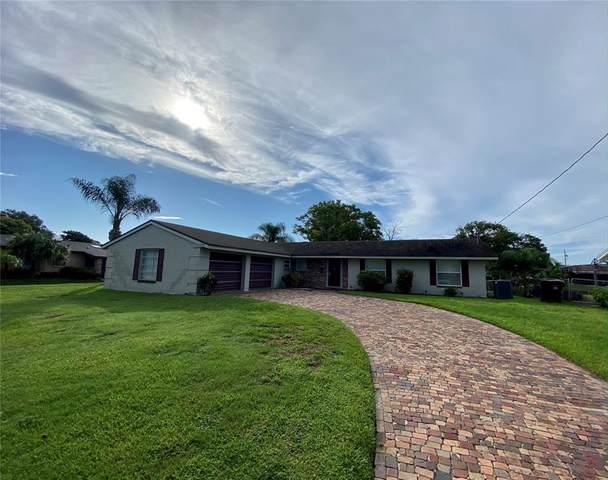 2604 Windward Court, Orlando, FL 32805 (MLS #S5054248) :: Team Bohannon