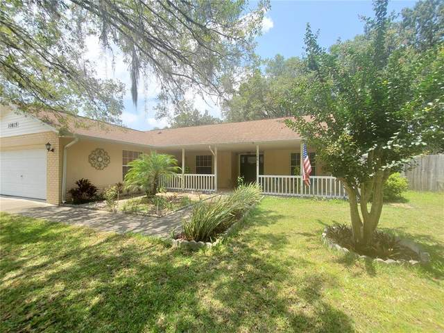 10815 Beverly Court, Clermont, FL 34711 (MLS #S5054279) :: The Posada Group at Keller Williams Elite Partners III