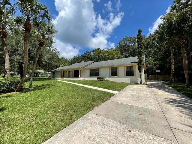 8424 NW 2ND Place, Gainesville, FL 32607 (MLS #S5054328) :: Pepine Realty