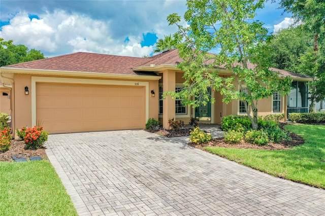 536 Heartwell Drive, Poinciana, FL 34759 (MLS #S5054329) :: Cartwright Realty