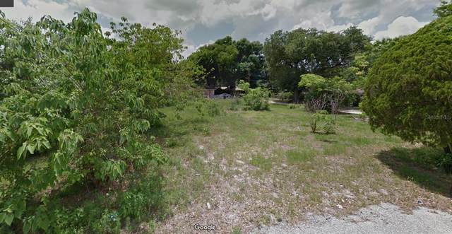 1036 Belleview Drive, Lakeland, FL 33811 (MLS #S5054330) :: Premium Properties Real Estate Services