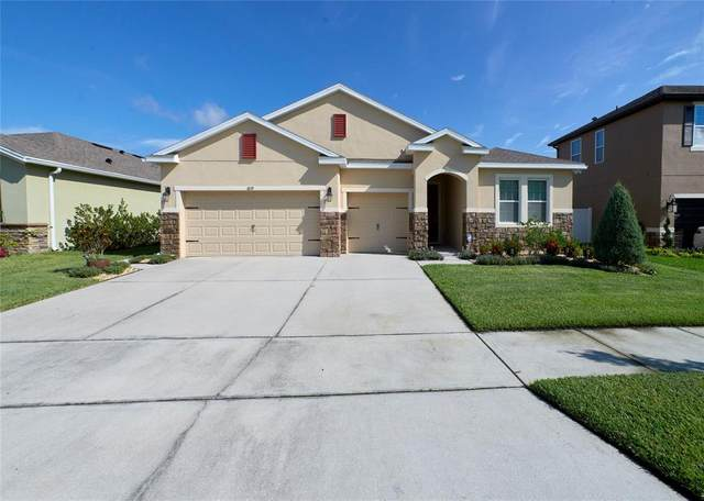1859 Partin Terrace Road, Kissimmee, FL 34744 (MLS #S5054345) :: Young Real Estate