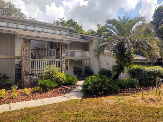 3357/3358 Camelot Drive 3357/3358, Haines City, FL 33844 (MLS #S5054354) :: Dalton Wade Real Estate Group