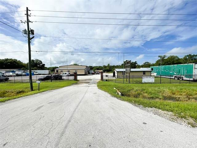 3635 Us Highway 92 E, Lakeland, FL 33801 (MLS #S5054414) :: Keller Williams Realty Peace River Partners