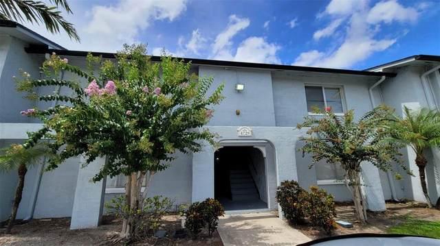 4729 S Texas Avenue C4729, Orlando, FL 32839 (MLS #S5054450) :: Sarasota Home Specialists