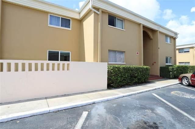 1000 Lake Of The Woods Boulevard C106, Fern Park, FL 32730 (MLS #S5054454) :: Frankenstein Home Team
