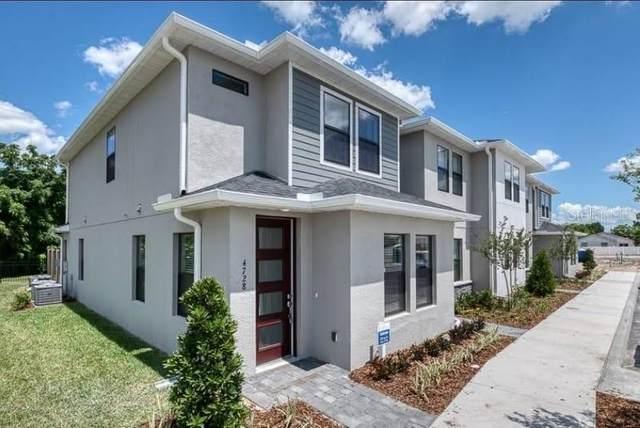 4728 Terra Esmeralda Drive, Kissimmee, FL 34746 (MLS #S5054475) :: Keller Williams Realty Peace River Partners