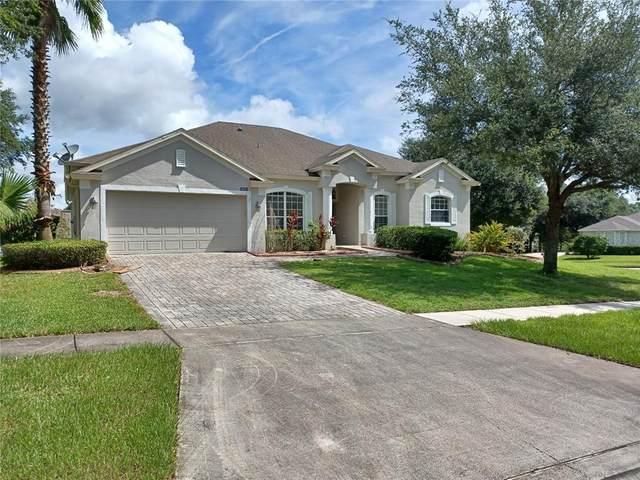 4032 Long Branch Lane, Apopka, FL 32712 (MLS #S5054718) :: Bob Paulson with Vylla Home