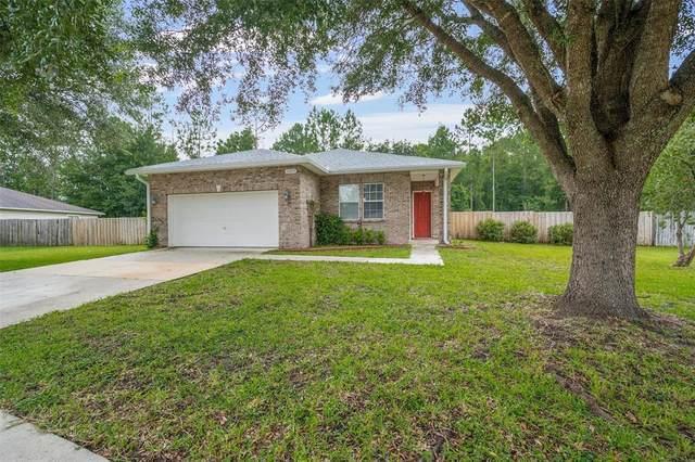 11215 Martin Lakes Drive N, Jacksonville, FL 32220 (MLS #S5054733) :: Keller Williams Suncoast