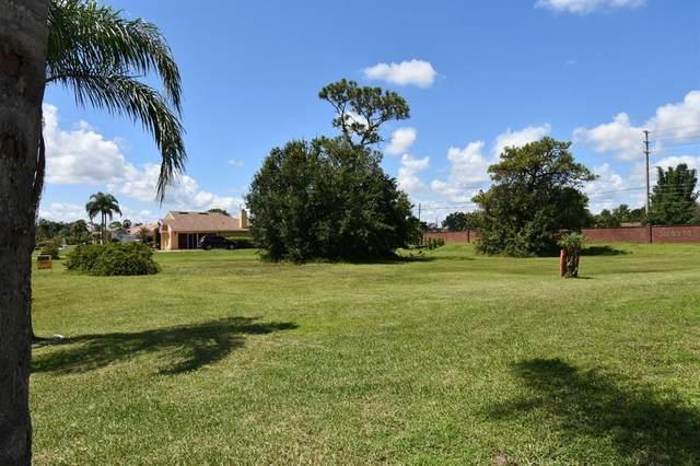 0 Woodsmere Court, Kissimmee, FL 34746 (MLS #S5054785) :: Premium Properties Real Estate Services