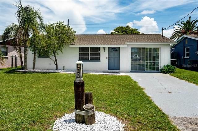 13800 Judy Avenue, Hudson, FL 34667 (MLS #S5054818) :: Premium Properties Real Estate Services
