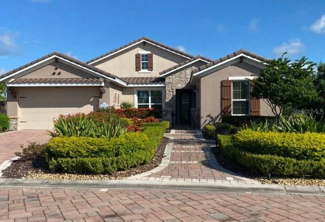 179 Casavista Drive, Poinciana, FL 34759 (MLS #S5054854) :: Vacasa Real Estate
