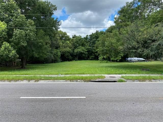 Sanford Avenue, Sanford, FL 32771 (MLS #S5054973) :: Premium Properties Real Estate Services