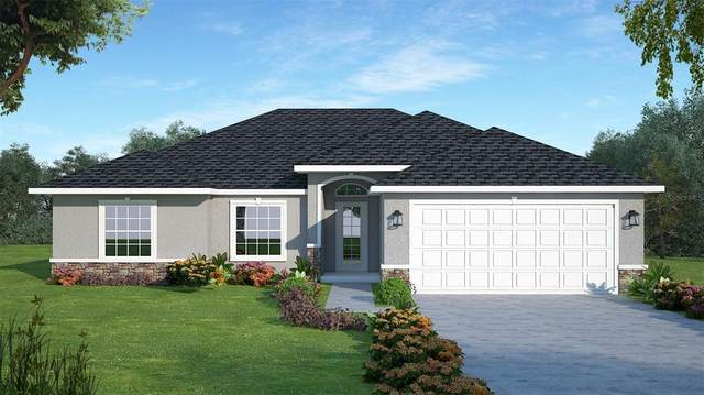 1243 Theresa Street SE, Palm Bay, FL 32909 (MLS #S5055077) :: Vacasa Real Estate